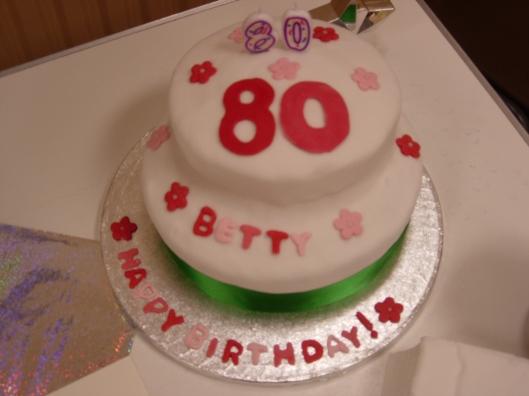 nanny's party 004