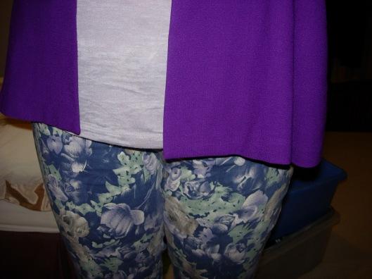 challenge 1 floral jeans 006