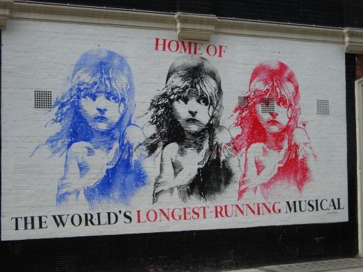 a london trip 003