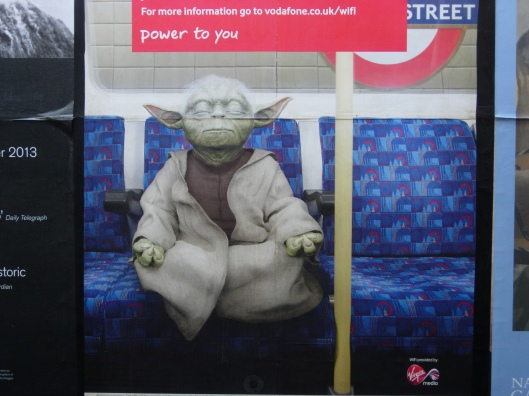a london trip 011