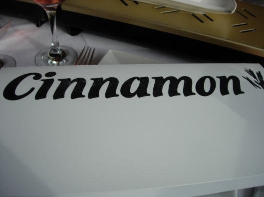 cinnamon 003