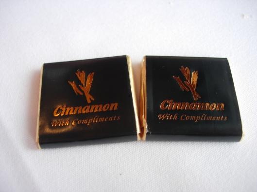 cinnamon 008